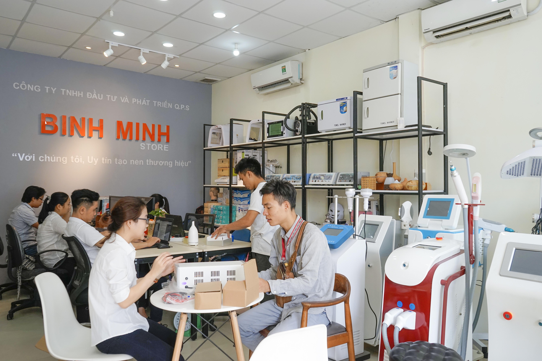 hinh-(thuc-te)-setup-spa-co-ban-2-giuong-chi-phi-23.168.000-vnd