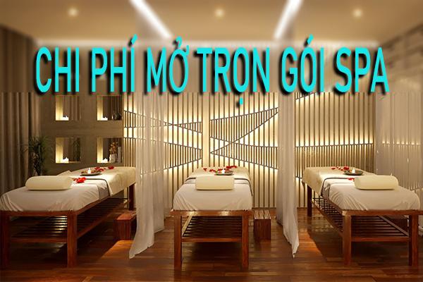 hinh1chi-phi-mo-spa.jpg