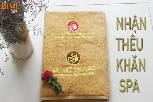 hinh8theu-khan-spa.jpg