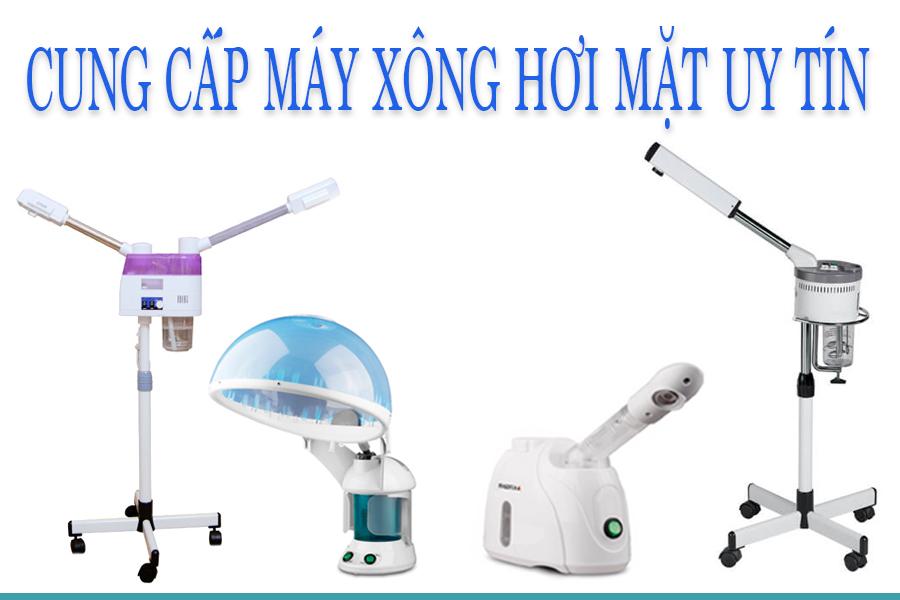 may-xong-hoi