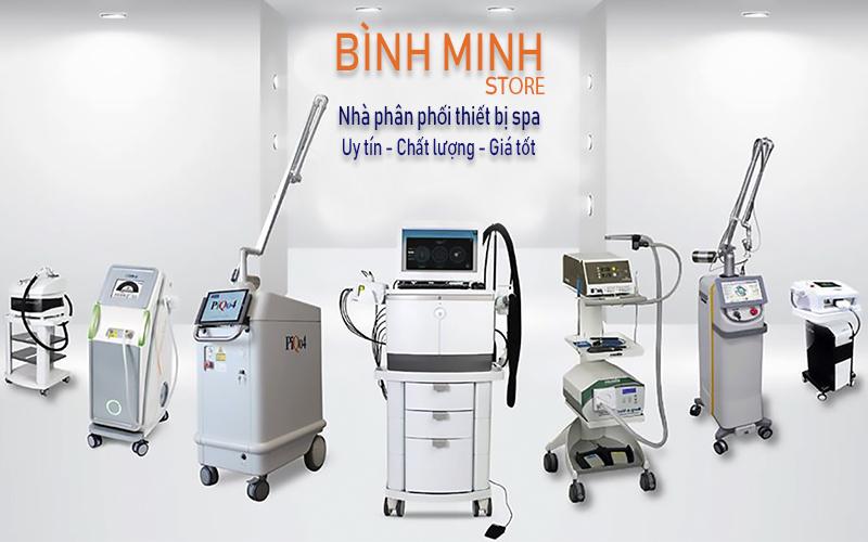 hinhchuyen-cung-cap-thiet-bi-spa-tai-ha-noi-1.jpg