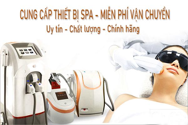 hinh-cung-cap-thiet-bi-spa--mien-phi-van-chuyen