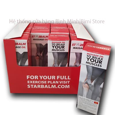 hinh-dau-xoa-bop-starbalm-massage-oil-