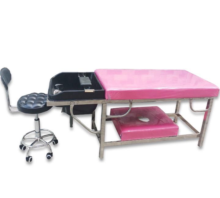 hinh-giuong-goi-dau-va-massage-2-in1-inox