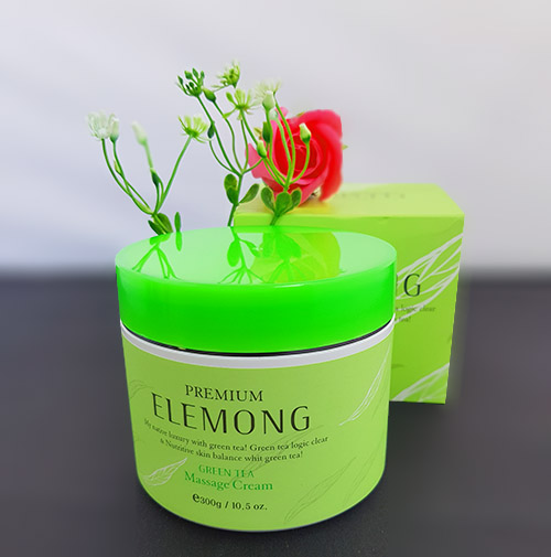hinh-kem-massage-mat-tra-xanh-elemong-hq