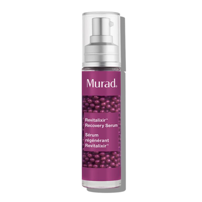 hinh-serum-phuc-hoi-ton-thuong-revitalixir-recovery-serum-murad-31