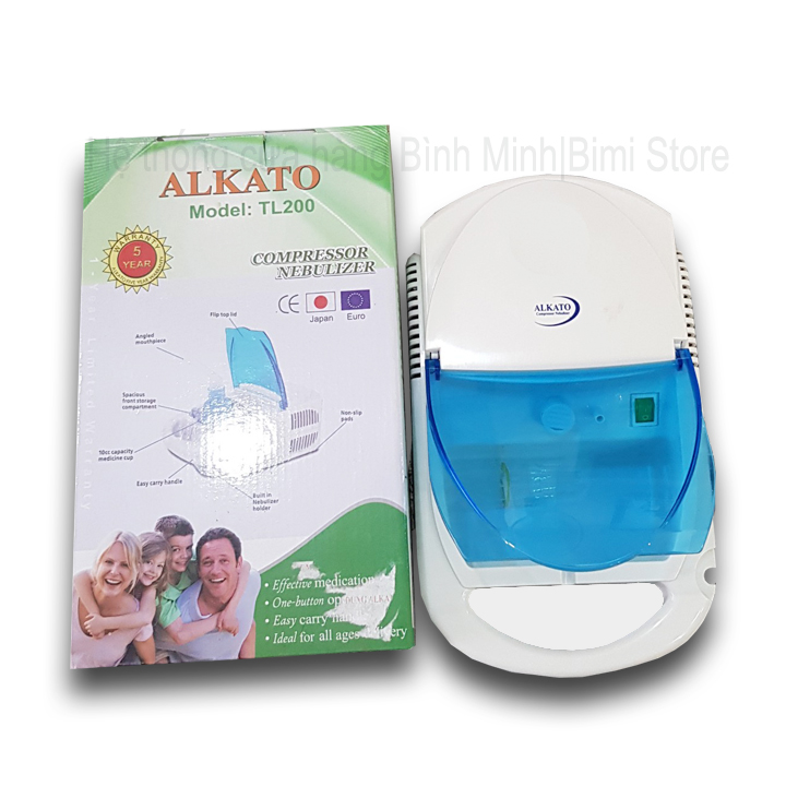 hinh-may-hut-mun-alkato-tl002-
