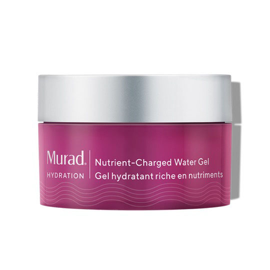 hinh-gel-duong-da-giu-am-nutrient-charged-gel-murad-25-