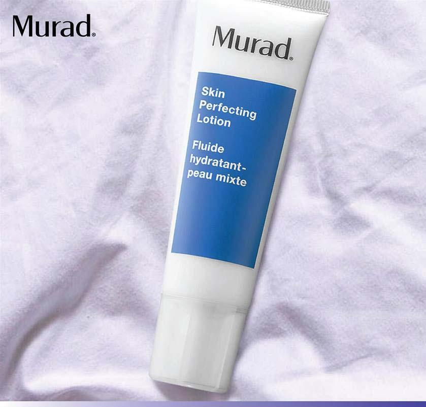 hinh-kem-duong-am-ban-dem-danh-cho-da-dau-skin-perfecting-lotion-murad-26