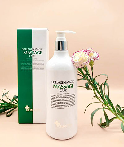hinh-kem-massage-collagen-magic-care-dr-pluscell-(m)-