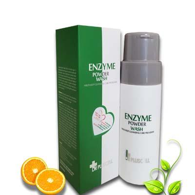 hinh-sua-rua-mat-–-enzyme-powder-wash-dr-pluscell