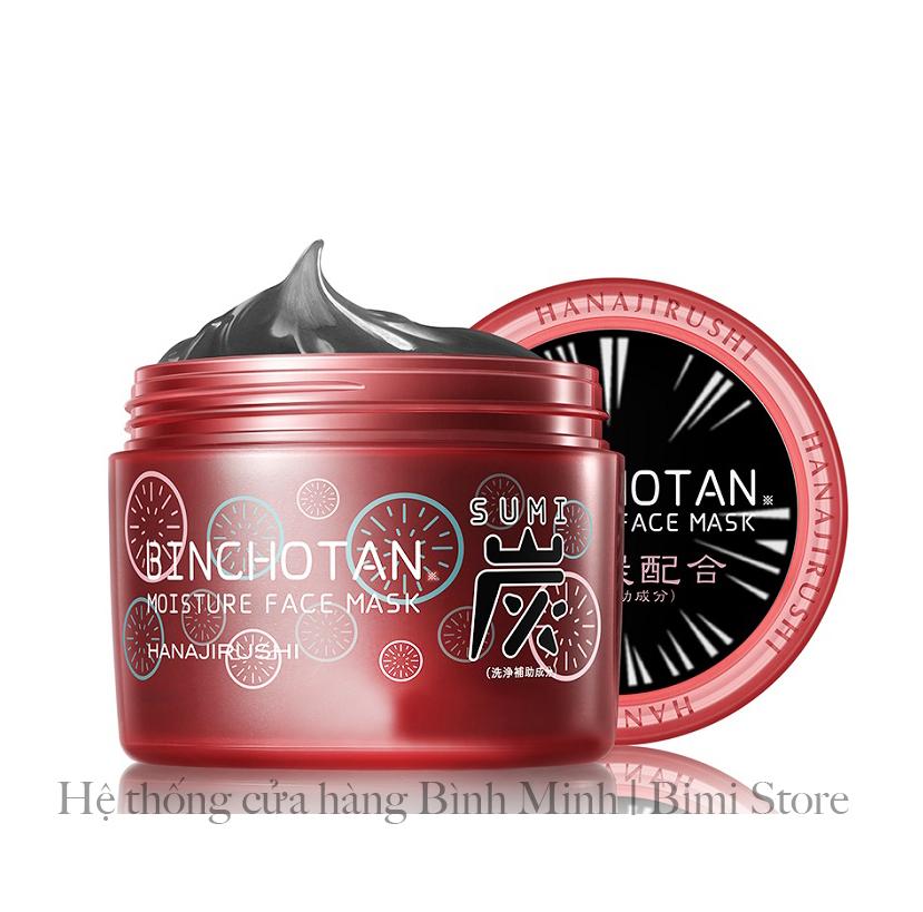 hinh-mat-na-than-hut-chi-thai-doc-binchotan-nhat-ban