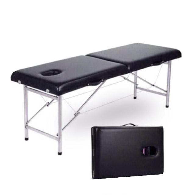 hinh-giuong-massage-gap-vali-chan-inox