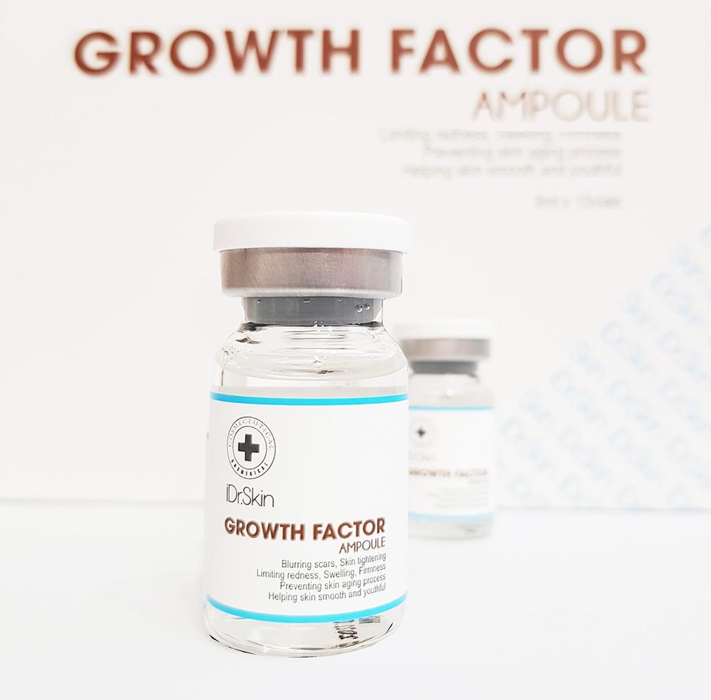 hinh-te-bao-goc-growth-factor-tang-sinh-tai-tao-da-dieu-tri-seo-idr.skin-