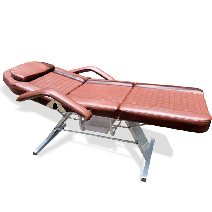 hinh-giuong-massage-phun-xam-da-nang