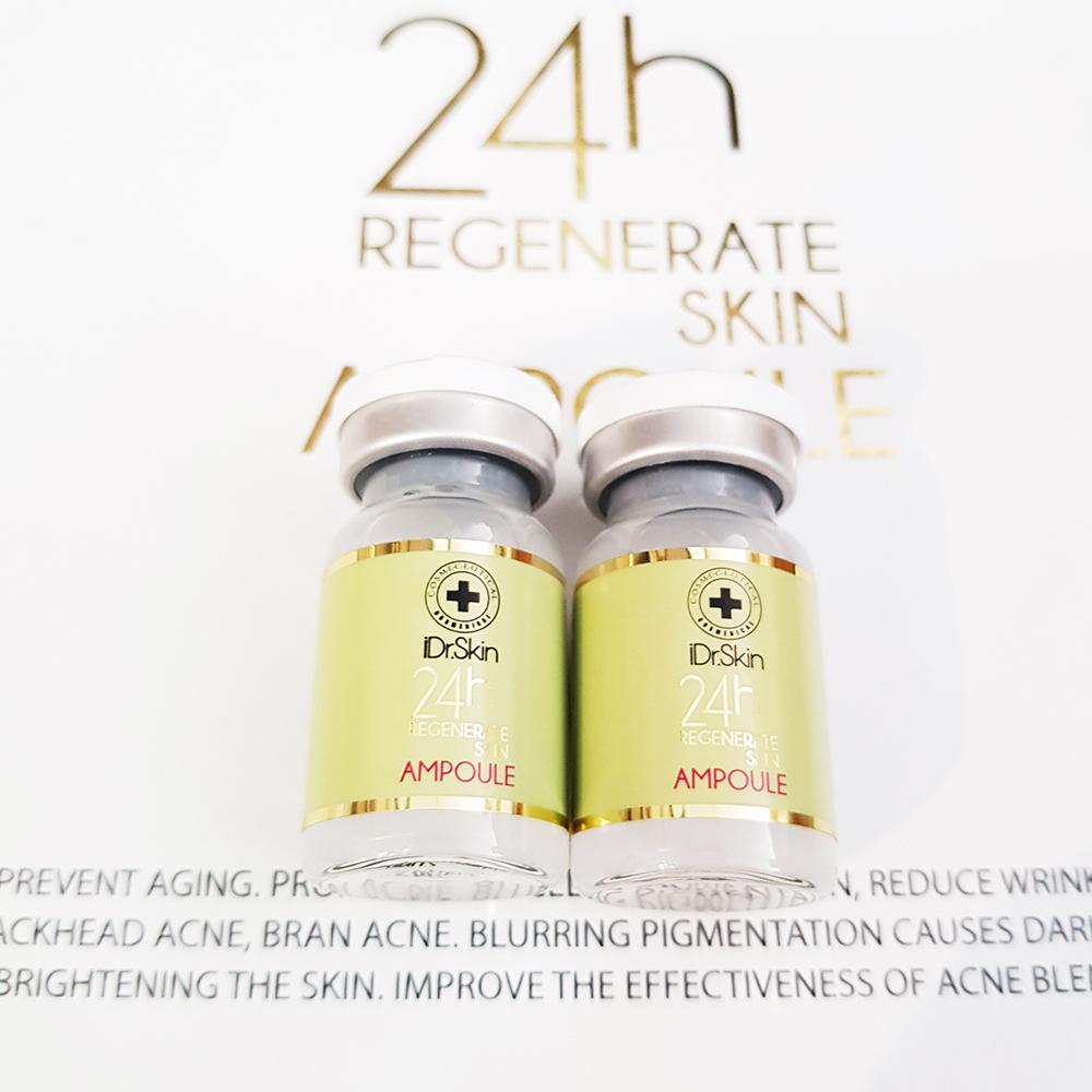 hinh-te-bao-goc-phuc-hoi-da-24h-regenerate-skin-idr.skin