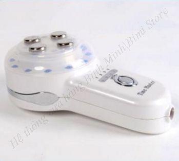 hinh-may-nang-co-xoa-nhan-toan-than-mini-mcl-265-