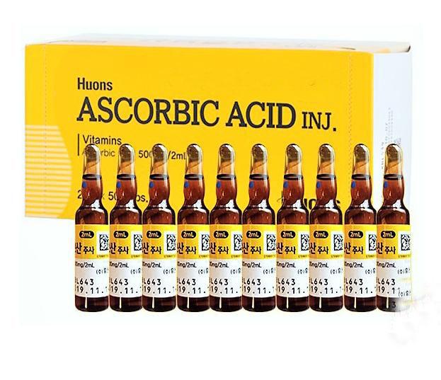 hinh-vitamin-c-duong-trang-chong-lao-hoa-ascorbic-acid-