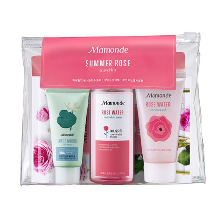 hinh-bo-duong-da-mamonde-summer-rose-travel-kit-