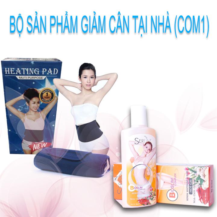bo-san-pham-giam-can-tai-nha-(com1)
