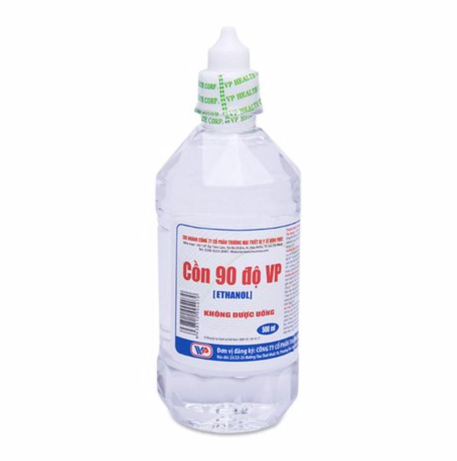 hinh-con-90-do-vinh-phuc-