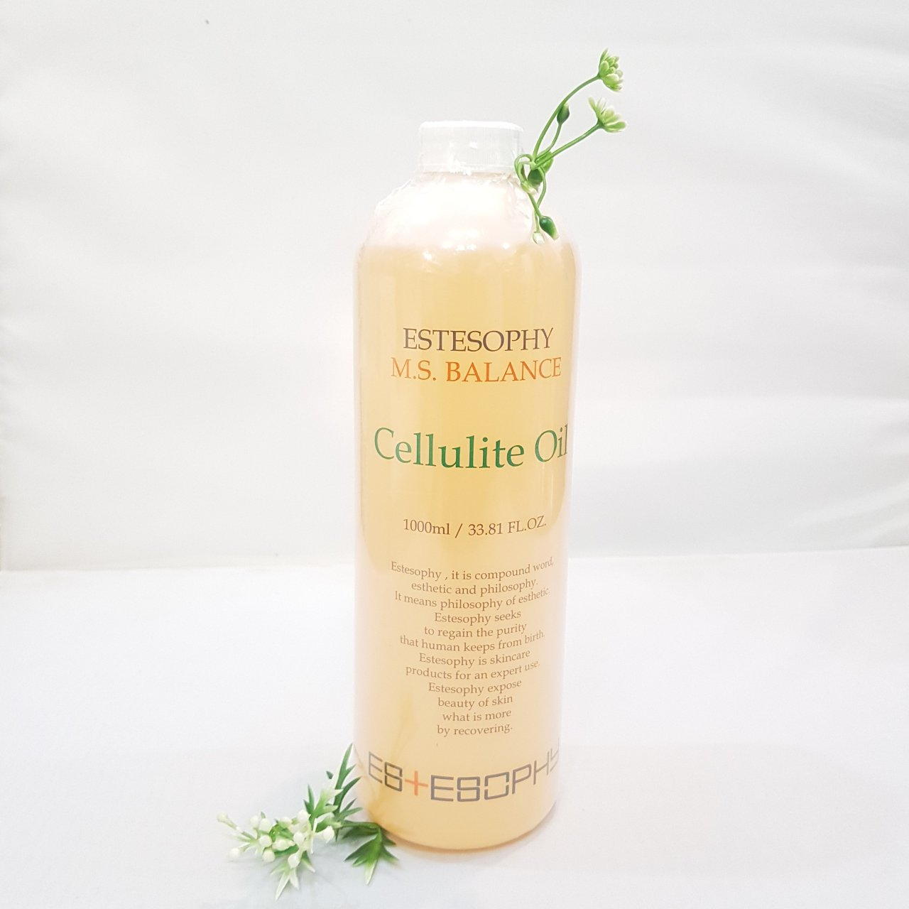 hinh-dau-massage-pha-mo-duoi-da-cellulite-oil