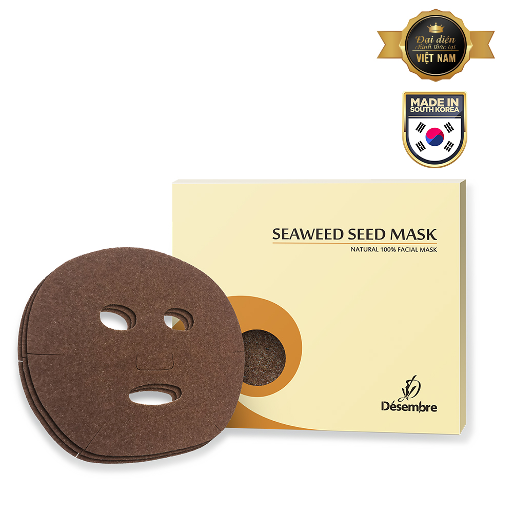 hinh-mat-na-tao-bien-seaweed-sees-mask-desembre-
