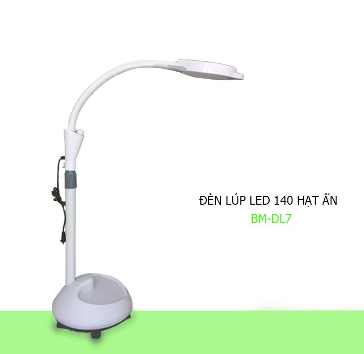 hinh-Den-lup-led-140-hat-an-bm-dl7