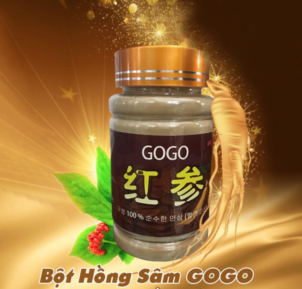 hinh-hong-sam-han-quoc-gogo-