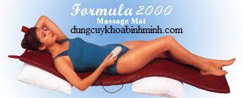 hinh-nEm-massage-formula-2000