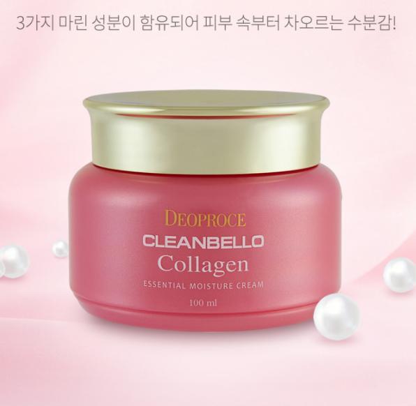 hinh-kem-duong-da-cleanbello-collagen-deoproce