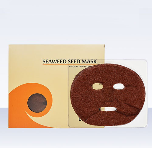hinh-mat-na-hat-rong-bien-seaweed-seed-mask-desembre