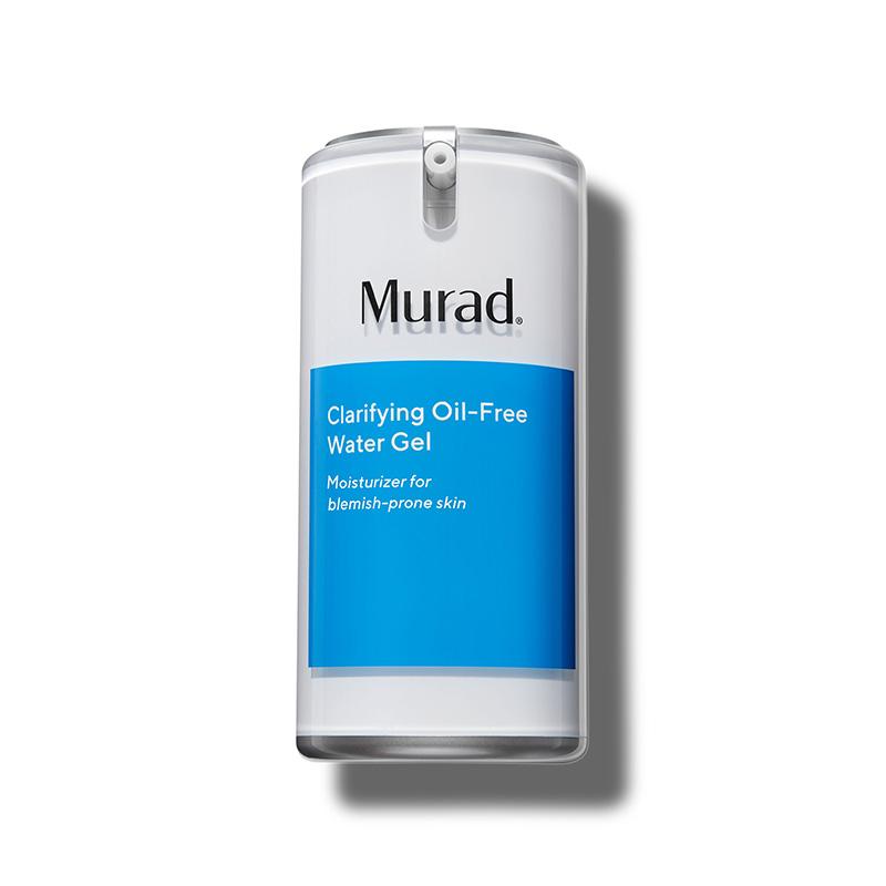 hinh-gel-ngua-mun-cao-cap-clarifying-oil-free-water-gel-murad-30