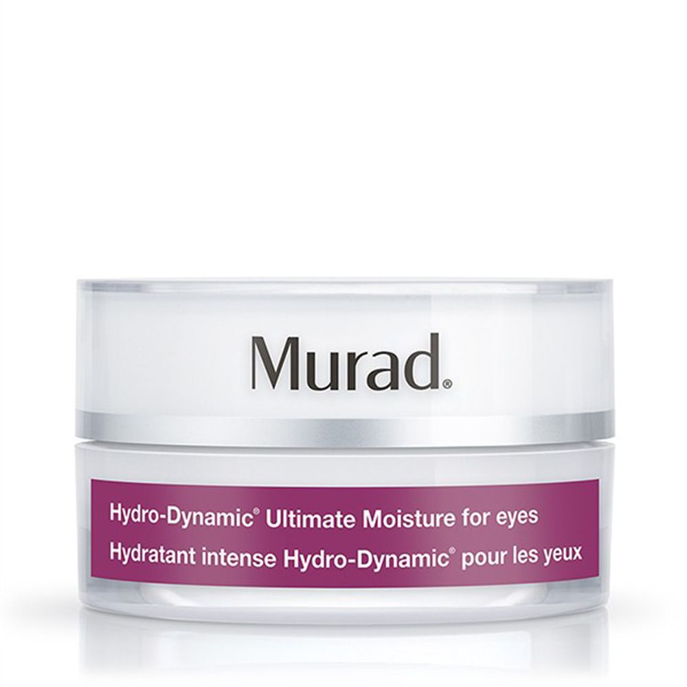 hinh-kem-duong-sieu-cung-cap-do-am-cho-mat-hydro-dynamic-eyes-murad-33