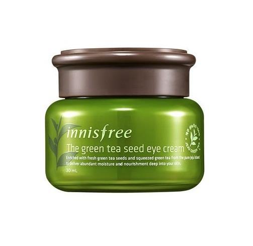 hinh-kem-duong-mat-the-green-tea-seed-eye-cream-innisfree