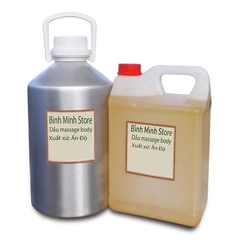 hinh-dau-oliu-pomace--pomace-olive-oil-(Y)-