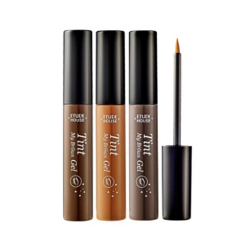 hinh-gel-xam-may-etude-house-tint-my-brows-gel-
