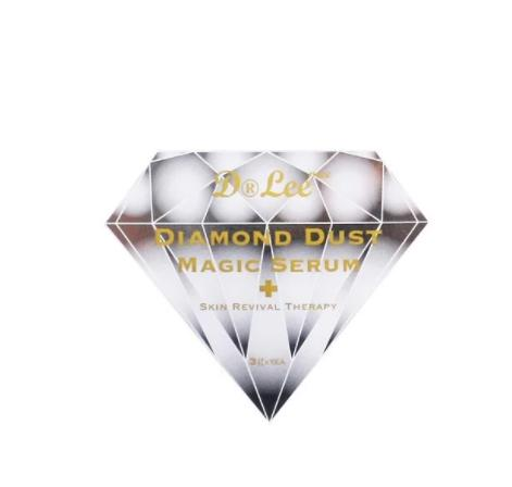 hinh-vi-kim-kim-cuong-dr-lee-mee-diamond-dust-magic