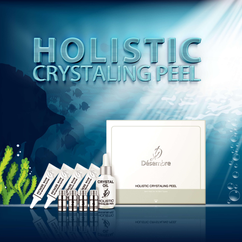hinh-bo-vi-kim-tao-bien-holistic-crystaling-peel-desembre-