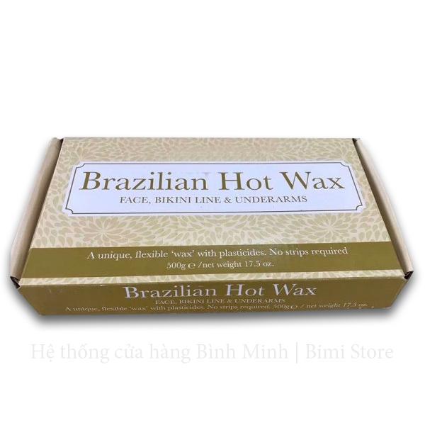 hinh-sap-wax-long-barazilian-hot